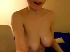 Porno: Böyük Döşlər, Anal, Tənha, Masturbasya