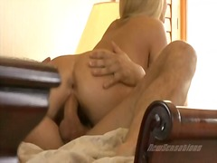 Pornići: Vruće Žene, Vožnja, Porno Zvijezda