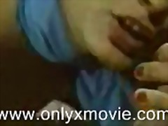 Porno: Ağır Sikişmə, Məhsul, Xalaşka