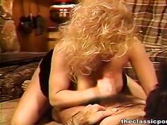 Porno: Nahota, Penisy, Klasické, Zralý Ženský