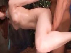 Porno: Smagais Porno, Brunetes, Aziātu, Fetišs