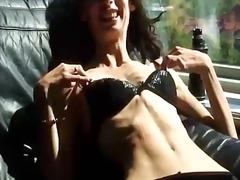 Pornići: Grudi, Grudi, Velike Sise, Nagi