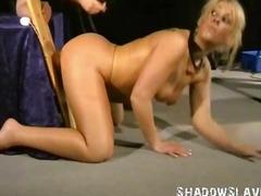 ポルノ: 女性器, トイ, 手マン, マスターベーション