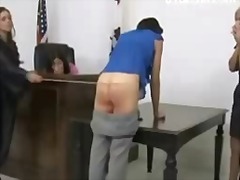 Porno: Shuplakë Vitheve
