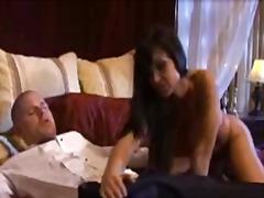Pornići: Porno Zvijezda, Majka Koji Bih Rado, Lizanje, Mama