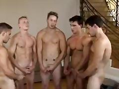 โป๊: วัยรุ่น, ใหญ่, เกย์, ช่วยตัวเอง