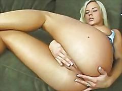 Porno: Starprasu, Loceklis, Blondīnes, Pāri