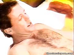 Porno: Mancand, Nud, Fete, Sperma Aruncata