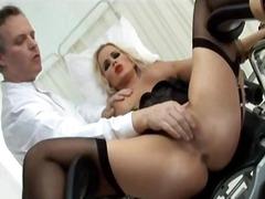 Seks: Kemaluan