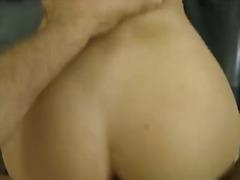 Pornići: Sise, Iz Ugla Kamere, Male Sise, Mršave