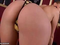 Porn: Սոլո, Արհեստական Պլոր