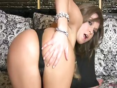 Porn: Սոլո, Սևահեր