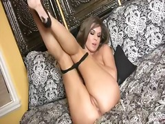 Porno: Tənha, Kürən