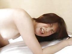 جنس: يابانيات, آسيوى, إمناء على الوجه, زوجان
