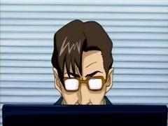 Lucah: Awek, Pesta, Kartun Jepun, Hentai