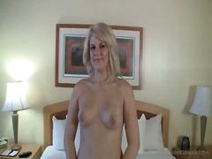 Порно: Яки Мацки, Легло, Хотел