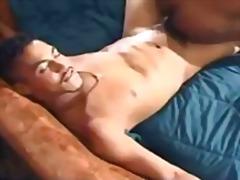 Porno: Qaralar, Anal, Ikiqat, Göt