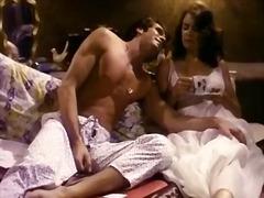 Porno: Të Dala Mode, Klasike, Demode, Pornoyje