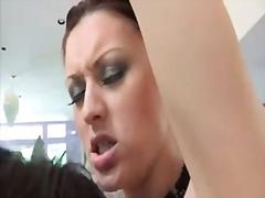 Porno: Lesbiene, Practica Hamdori, Sex Cu Degetul, Fetish