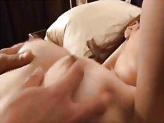 Porno: Mare Que M'agradaría Follar, Asiàtiques, Japoneses, Parelles