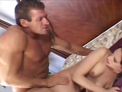 Порно: Легло, Яки Мацки