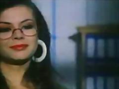 Porn: Bejba, Starinsko, Očala