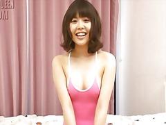 Porno: Asialı, Tənha, Yapon