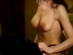 Porn: Ծիծիկավոր, Ռետրո, Թաքուն Հետևել, Ծիտ