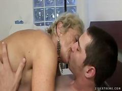 Porn: Շեկո, Հասուն, Հարդքոր