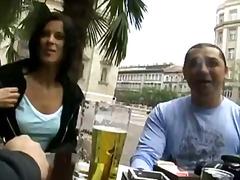 Porn: Լատինական, Անալ