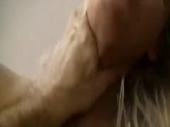 Pornići: Grudi, Plavuša, Male Sise, Točka Gledanja