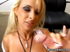Porno: Hardcore