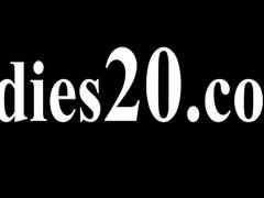Порно: Хардкор, Молоденька, Нейлон, Лесбійки
