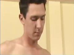 Porno: Nibud, Seemnepurse, Teismeline, Lähivõte