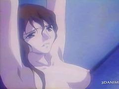 Porno: Cizgiporno, Multik