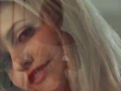 Porn: Շեկո, Դեռահասներ, Մաստուրբացիա