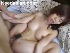 პორნო: აზიელი, თინეიჯერი, სექსაობა