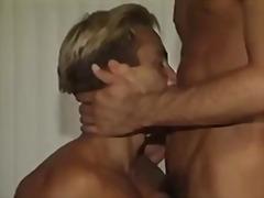 Pornići: Oralno, Anal, Gay, Kondom