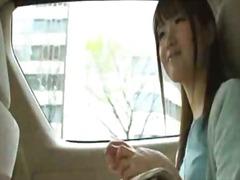 პორნო: ეროტიული ფილმი, იაპონელი, აზიელი