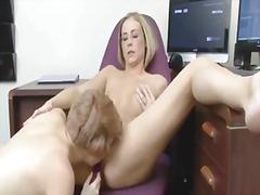 Porno: Flokëkuqe, Lezbiket, Loqkat, Masturbime