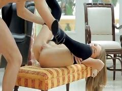 Porn: किशोरी, गुलाबी, भयंकर चुदाई, योनि