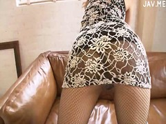 Pornići: Najlonke, Japansko, Usamljeni, Drkanje