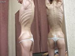 Porno: Döşlər, Erotik, Döşlər, Böyük Döşlər