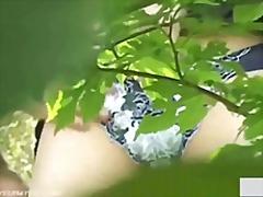 პორნო: თვალთვალი, ვიდეო კამერა, იაპონელი