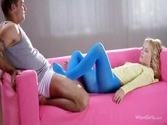 جنس: حب الأرجل, القذف, حب الأرجل, وضعية الكلب
