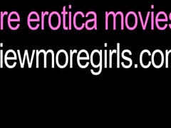 Porno: Maksts, Tīņi, Orgasms, Meitene