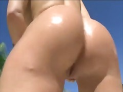 Porno: Pepu, Tagumik