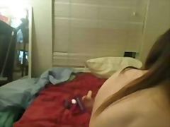 Bold: Bata, Webcam, Eskwelahan, Bata