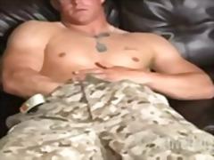 Porno: Solo, Masturbacija, Uniformos, Gėjų Porno