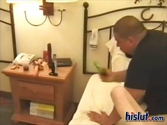 Pornići: Male Sise, Brineta, Grudi, Tinejdžeri